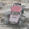 King of the Hammers off-Road Ultra 4 Racing 2017 _095