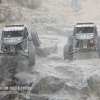 King of the Hammers off-Road Ultra 4 Racing 2017 _096