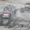 King of the Hammers off-Road Ultra 4 Racing 2017 _097