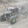 King of the Hammers off-Road Ultra 4 Racing 2017 _098