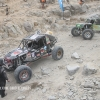 King of the Hammers off-Road Ultra 4 Racing 2017 _099