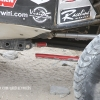 King of the Hammers off-Road Ultra 4 Racing 2017 _100