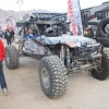 King of the Hammers off-Road Ultra 4 Racing 2017 _105