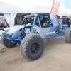 King of the Hammers off-Road Ultra 4 Racing 2017 _106