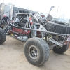 King of the Hammers off-Road Ultra 4 Racing 2017 _118