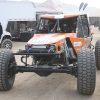 King of the Hammers off-Road Ultra 4 Racing 2017 _156