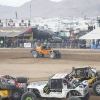 King of the Hammers off-Road Ultra 4 Racing 2017 _171