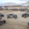 King of the Hammers off-Road Ultra 4 Racing 2017 _173