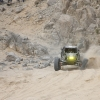 King of the Hammers off-Road Ultra 4 Racing 2017 _207