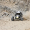 King of the Hammers off-Road Ultra 4 Racing 2017 _208
