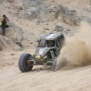 King of the Hammers off-Road Ultra 4 Racing 2017 _209