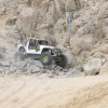 King of the Hammers off-Road Ultra 4 Racing 2017 _211