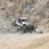 King of the Hammers off-Road Ultra 4 Racing 2017 _212
