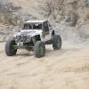 King of the Hammers off-Road Ultra 4 Racing 2017 _213