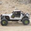 King of the Hammers off-Road Ultra 4 Racing 2017 _214