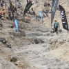 King of the Hammers off-Road Ultra 4 Racing 2017 _215