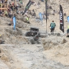 King of the Hammers off-Road Ultra 4 Racing 2017 _217