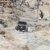 King of the Hammers off-Road Ultra 4 Racing 2017 _218