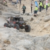 King of the Hammers off-Road Ultra 4 Racing 2017 _219