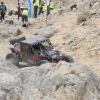 King of the Hammers off-Road Ultra 4 Racing 2017 _220