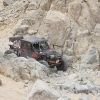 King of the Hammers off-Road Ultra 4 Racing 2017 _221