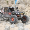 King of the Hammers off-Road Ultra 4 Racing 2017 _222