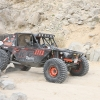 King of the Hammers off-Road Ultra 4 Racing 2017 _223