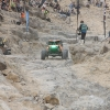 King of the Hammers off-Road Ultra 4 Racing 2017 _224
