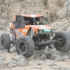 King of the Hammers off-Road Ultra 4 Racing 2017 _225
