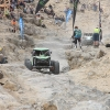 King of the Hammers off-Road Ultra 4 Racing 2017 _228
