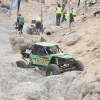 King of the Hammers off-Road Ultra 4 Racing 2017 _230