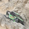 King of the Hammers off-Road Ultra 4 Racing 2017 _231