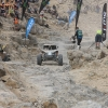King of the Hammers off-Road Ultra 4 Racing 2017 _232