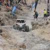 King of the Hammers off-Road Ultra 4 Racing 2017 _233