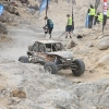 King of the Hammers off-Road Ultra 4 Racing 2017 _234