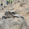 King of the Hammers off-Road Ultra 4 Racing 2017 _235