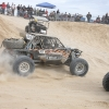 King of the Hammers off-Road Ultra 4 Racing 2017 _237
