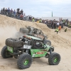 King of the Hammers off-Road Ultra 4 Racing 2017 _238