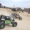 King of the Hammers off-Road Ultra 4 Racing 2017 _239