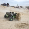King of the Hammers off-Road Ultra 4 Racing 2017 _240