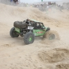 King of the Hammers off-Road Ultra 4 Racing 2017 _242