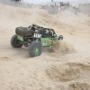 King of the Hammers off-Road Ultra 4 Racing 2017 _243