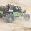 King of the Hammers off-Road Ultra 4 Racing 2017 _244