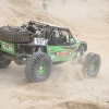 King of the Hammers off-Road Ultra 4 Racing 2017 _246