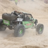 King of the Hammers off-Road Ultra 4 Racing 2017 _247
