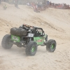 King of the Hammers off-Road Ultra 4 Racing 2017 _248