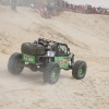 King of the Hammers off-Road Ultra 4 Racing 2017 _249