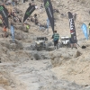 King of the Hammers off-Road Ultra 4 Racing 2017 _250