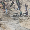 King of the Hammers off-Road Ultra 4 Racing 2017 _251