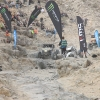 King of the Hammers off-Road Ultra 4 Racing 2017 _252